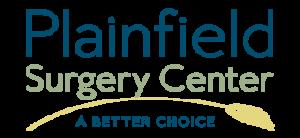 Plainfield Surgery Center