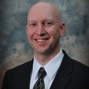 <br />Dr. Brian Murphy