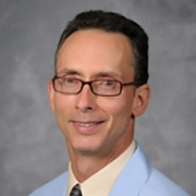 <br />Dr. Craig Smith