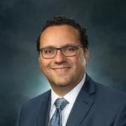 <br />Dr. Peter Petratos