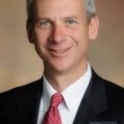 <br />Dr. Stephen Treacy
