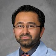 <br />Dr. Kashyap Katwala