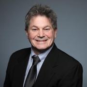 <br />Dr. Louis Montana