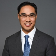 <br />Dr. Alan Wang