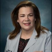 <br />Dr. Linda Anderson