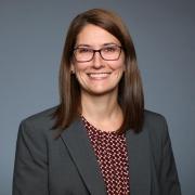 <br />Dr. Sandra Banas
