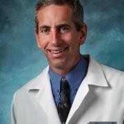 <br />Dr. Richard Mason