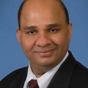 <br />Dr. Giridhar Burra