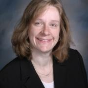 <br />Dr. Elizabeth Harvey