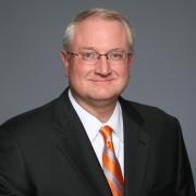 <br />Dr. Robert Matlock