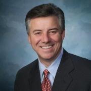 <br />Dr. Christopher Olson